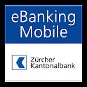 eBanking Mobile icon