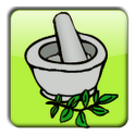 Self Cure (Home Remedies) icon