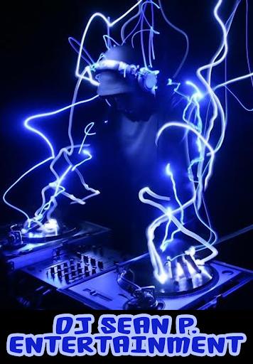 DJ Sean P