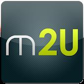 SH media2U-02