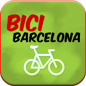 Bici Barcelona