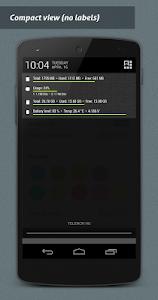 NotiSysinfo Pro v1.1.2