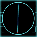 NeonCompass icon