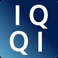 IQQI Tagalog Keyboard:Filipino 2.2.5974.0