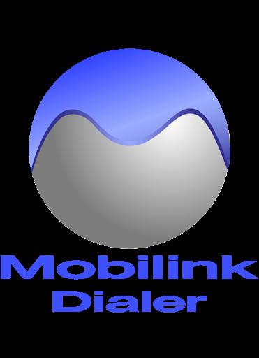Mobilink Dialer