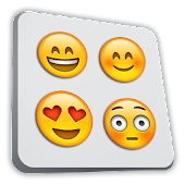 Emoji Android auf IPHONE