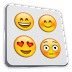 Emoji Android pour IPHONE