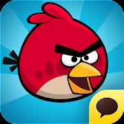 Angry Birds for Kakao