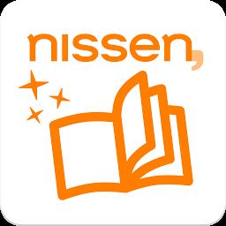 ニッセン デジタルカタログー簡単カタログショッピング