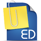 Expired Domains Free icon