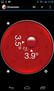 الاستواء Clinometer bubble level,بوابة 2013 ZUDVinspVNBAp6LWmM0i