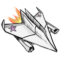 Doodle Assault icon
