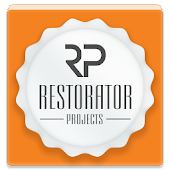 Restorator Projects