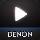 Denon Remote App icon