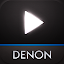 Denon Remote App 1.1.3 APK for Android