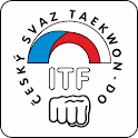 Taekwondo ITF Testové otázky