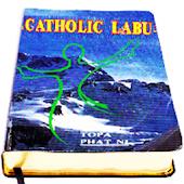 Zomi Catholic Labu