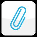 StatusBar Launcher logo
