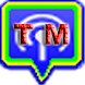 TrackMan Enterprise
