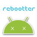 Rebootter icon