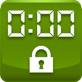 Play Timer