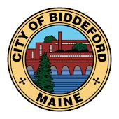 Access Biddeford