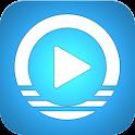 Video Ringtone Maker icon