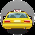 Wild Wild Taxi Premium icon
