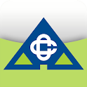 BCC Prealpi icon