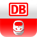 DB Navigator logo