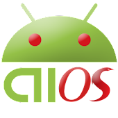 AIOS - OpenERP