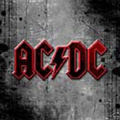 AC/DC All Lyrics