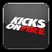 Kicksonfire Air Jordans & Nike