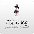 App Kyrgyz-Russian Dictionary Tili apk for kindle fire