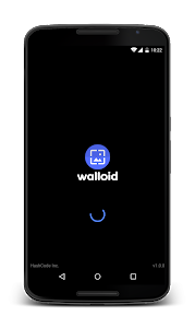 Walloid: HD Wallpapers v2.0.6