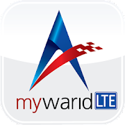 App My Warid APK for Windows Phone