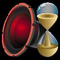 Говорящие часы DVBeep Pro
