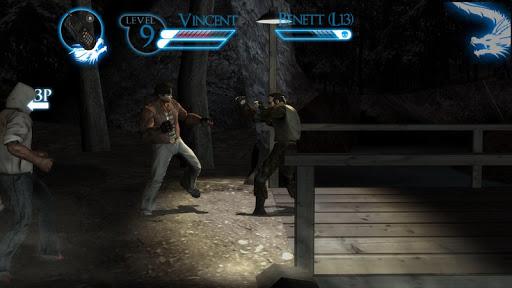 Brotherhood of Violence u2161  screenshots 13