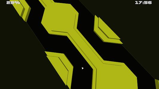 Polygon Run v1.0