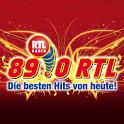 89.0 RTL icon