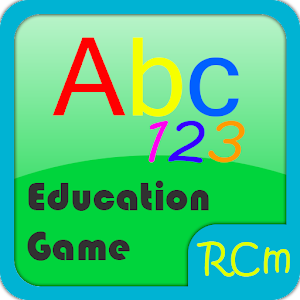 Kids Education Game : All in 1 for PC and MAC