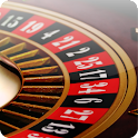 Roulette Strategy logo