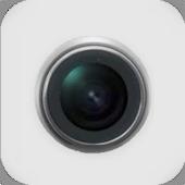 Layer Camera
