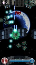 Exp3D (Space Shooter - Shmup) Screenshot 15