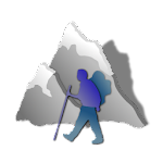 AlpineQuest GPS Hiking 2.1.0 b176 (Paid)