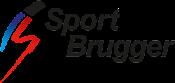 Sportlife Brugger