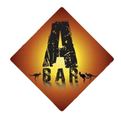 A-Bar Esbjerg 商業 App LOGO-APP試玩