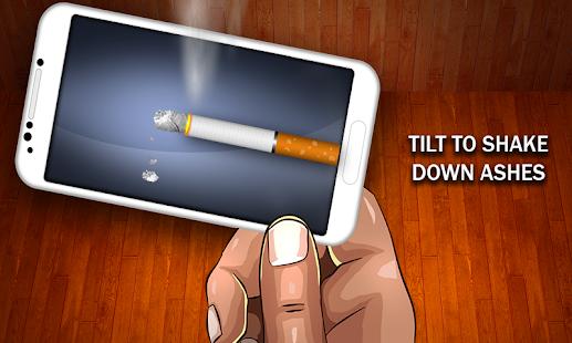 Cigarette-Smoke-Simulator-Free 2