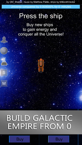 银河之谜2|免費玩休閒App-阿達玩APP