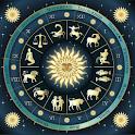 Horoscopes Pro logo